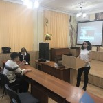 "<p>Sorry, this entry is only available in <a href=""http://24-school.net/?p=1622&lang=ru"">Русский</a>.</p>"